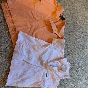 Lacoste/Polo Shirt